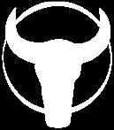 Logo Caffè dell'Abate
